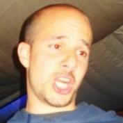 GrantEd profile image