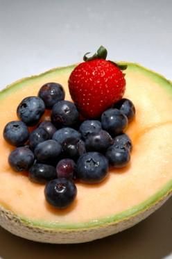 Make sorbet your favorite summer treat