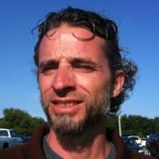Clint Alexander profile image