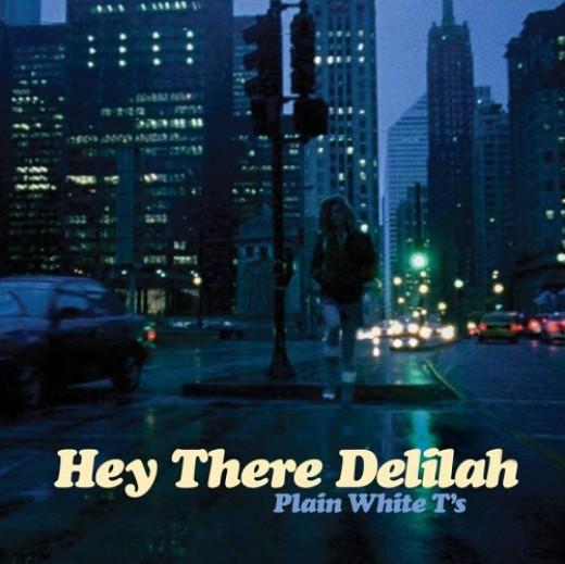 The Plain White T's