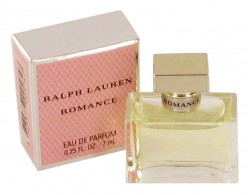 Top 5 Perfumes for Women - Best Perfume List 2012