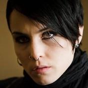 yanminis profile image