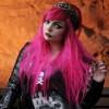 Cerise La Fleur profile image