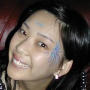 MasamiH profile image