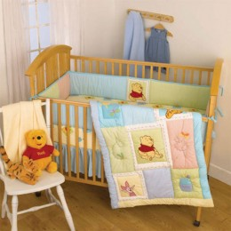 Winnie The Pooh Nursery Decor Photograph Winnie The Pooh N