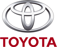 Ground has broken and construction began for the new Toyota factory in New Albany
