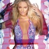 Swimwear Express profile image