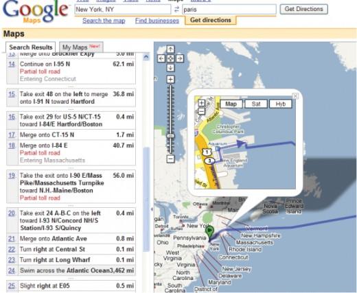 google maps funny. follow Google+maps+funny+
