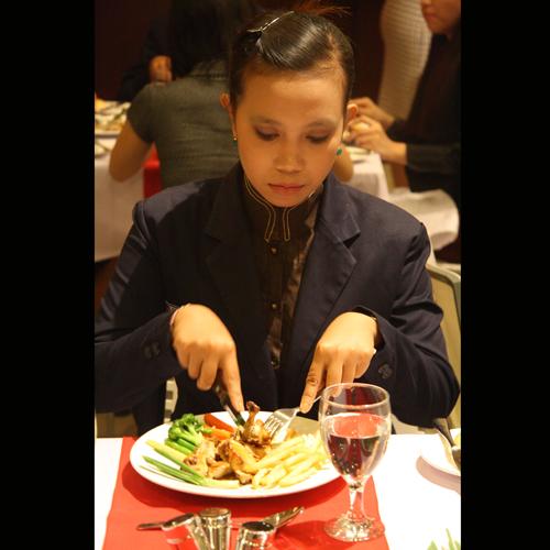 courtesy of http://www.newmedia-bali.com