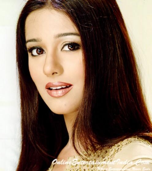 Amrita Rao Hots Original Source Of Image