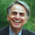 Dr. Carl Edward Sagan (1934-1996) American astronomer, astrophysicist, and author,