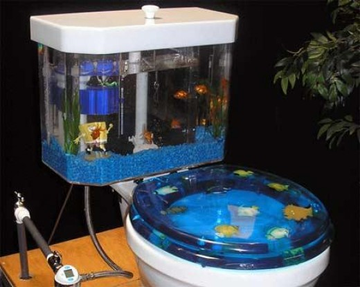 fish tank filters image search results