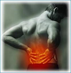 Most Common Marathon Running Injuries – Lower Back Pain