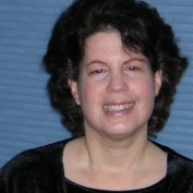 Rosalie Koslof profile image