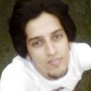 sardar_nauman profile image