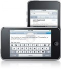 Buy Cheap iPod Touch Online