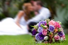 Flower is best romantic gift for women