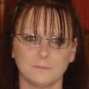 babedoll50 profile image
