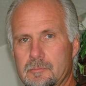 brope profile image
