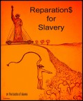Barack Obama And Slavery Reparations