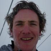 emfoster91 profile image