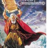Why are there TWO sets of Ten Commandments in the Bible?