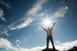 Life Seems 'NO HOPE'? Ten Sure Ways to Empower Yourself and JumpStart Your Awesome Life!!!