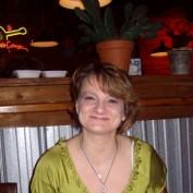 motivatedpen profile image