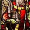 St. Patrick's Story and Confession: Evangelism of Ireland