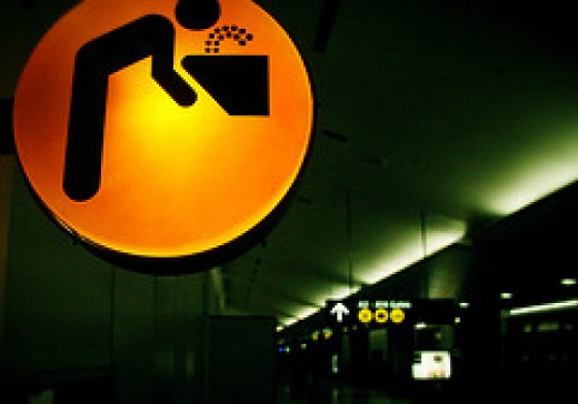 http://www.flickr.com/photos/jaako/