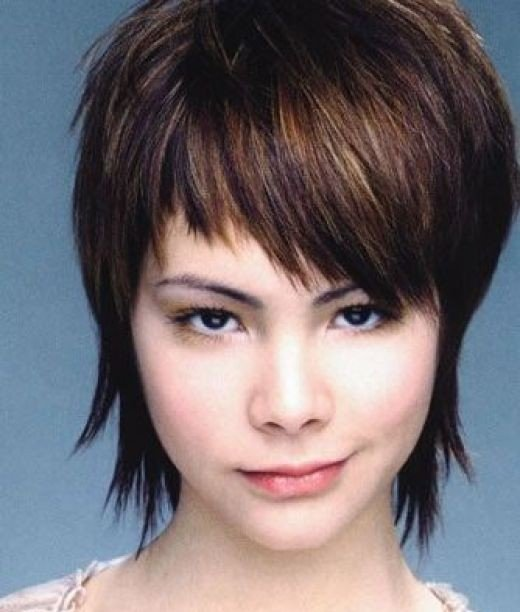 Short Hairstyles, Long Hairstyle 2011, Hairstyle 2011, New Long Hairstyle 2011, Celebrity Long Hairstyles 2123
