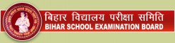 The Bihar School Examination Board BSEB Patna