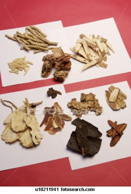 Licorice Root for Health