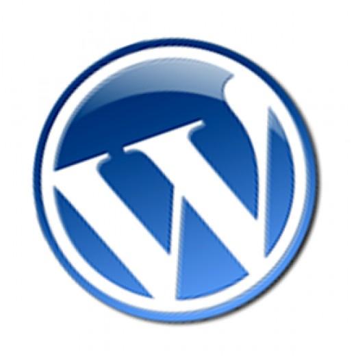 Wordpress, the leading blogging platform