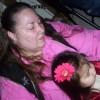 buddamomma47 profile image
