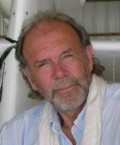 Richard Bach (1936- ) American author