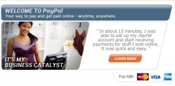 Paypal Problems In India