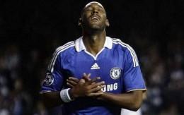 10 Pemain Sepak Bola Islam Terkenal