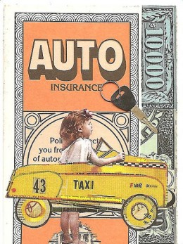 Can You Really Find Cheap Car Insurance and Have Good Coverage?