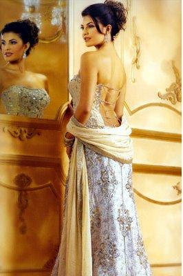 Jacqueline Fernandez Hindi Actress