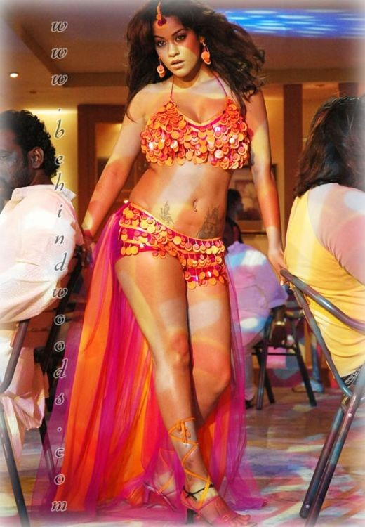 bollywood hot item girl mumaith khan hottest pictures images and