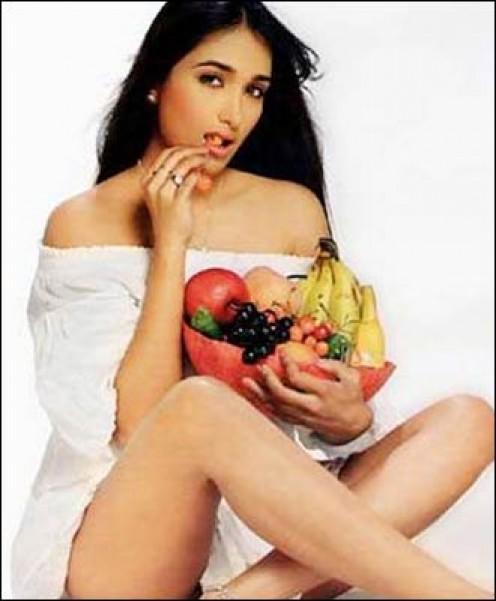 Indian Actress Hot Zarina Khan Ajilbab Portal Filmvz