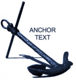 Best Tips To Use Anchor Texts Properly