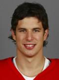 Sidney Crosby, Canada - hockey