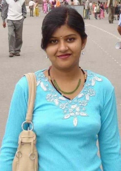 Desi Babes Local Masala Sensations