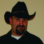 Mitch Alan profile image
