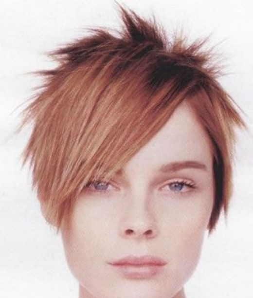 Try on celebrity hairstyles, hair color,