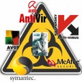 The Best PC AntiVirus Software