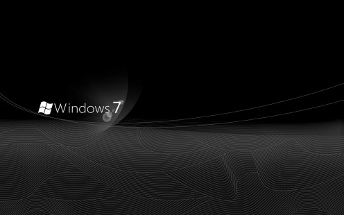 Windows Wallpaper on 101 Hd Windows 7 Ultimate Wallpapers