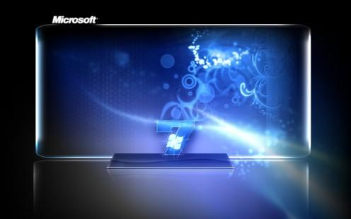 CyberDVD-DL 2010.10 CWTeaM - это установочный диск с операционной системой Windows 7 Ultimate x86 Rus со всеми...